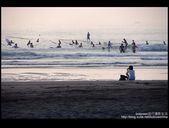 [ 遊記 ] 宜蘭烏石港衝浪 :DSCF5804.JPG