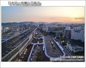 Day2 Part12 岡山格蘭比亞飯店:DSC_7802.JPG
