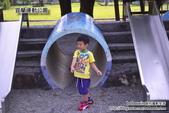 2014.08.09 宜蘭運動公園:DSC_4644.JPG