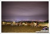 花蓮向陽山夜景餐廳:DSC_0572.JPG