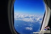 日本廣島自由行飛機座位怎麼選:DSC_0151.JPG
