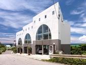 沖繩海濱飯店:13_珊瑚花園7泳池公寓 (Coral Garden 7 Pools Condominium)05.jpg