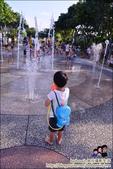 苗栗市府廣場噴泉戲水池:DSC_6594.JPG
