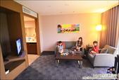 煙波飯店:DSC_3065.JPG