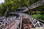 竹崎親水公園天空步道:DSC_0025.JPG