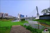 桃園青塘園生態公園:DSC_2485.JPG