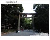 日本東京之旅 Day3 part5 東京原宿明治神宮:DSC_9969.JPG
