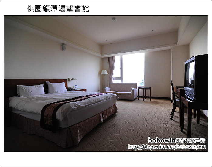 2012.03.30 桃園龍潭渴望會館:DSC_8175.JPG