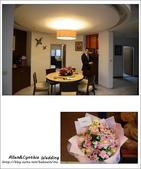 Allen&Cynthia 婚禮紀錄_中和福朋喜來登:DSC_8091.JPG