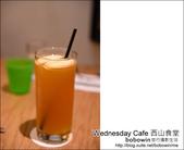 2013.05.26 Wednesday Cafe 西山食堂:DSC_6294.JPG