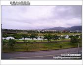 宜蘭冬山閒雲居:DSC_0020.JPG