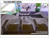 台北公館永福橋下溜滑梯:DSC_1512.JPG