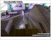 台北公館永福橋下溜滑梯:DSC_1509.JPG