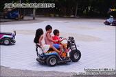 宜蘭冬山仁山植物園越野車:DSC_5422.JPG