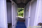 新竹五峰無名露營區:DSC_4739.JPG
