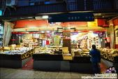 高鐵假期 台南奇美博物館、花園夜市一日遊 :DSC_3236.JPG