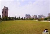桃園青塘園生態公園:DSC_2511.JPG