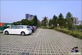 桃園青塘園生態公園:DSC_2482.JPG