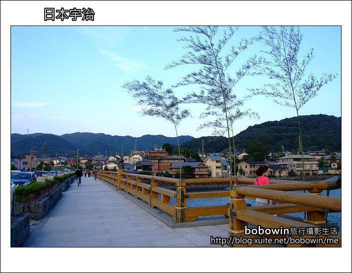 Day4 part6 中村藤吉平等店:DSCF9183.JPG