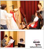 誌祥&亭禎 婚禮攝影紀錄~苗栗 東北角餐廳:DSC_2971.JPG