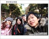 日本東京之旅 Day3 part5 東京原宿明治神宮:DSC_9972.JPG