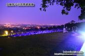 宜蘭兔子迷宮景觀餐廳:DSC_5296.JPG