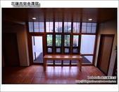 花蓮金澤居民宿:DSC_0465.JPG