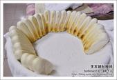 李家鍋貼饅頭:DSC_4595.JPG