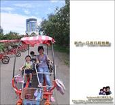 新竹一日遊兩日遊行程規劃:DSC_3799.JPG