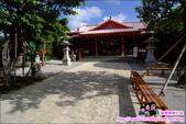沖繩30個景點:DSCF4309.JPG