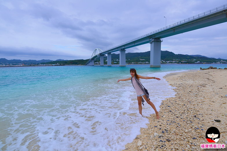 沖繩30個景點:1484207619-3552643328.jpg