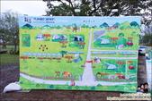 老官道休閒農場露營區:DSC07044.JPG