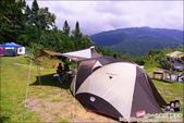 新竹五峰無名露營區:DSC_4747.JPG