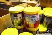高鐵假期 台南奇美博物館、花園夜市一日遊 :DSC_3239.JPG