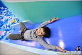 台南親子民宿 盒子走走:DSC_0053.JPG