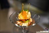 台北內湖漾客日式料理:DSC_7963.JPG