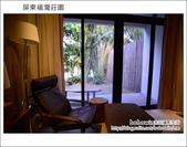 2013.01.27 屏東福灣莊園:DSC_1077.JPG