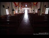 2008.12.14 萬金聖母殿:DSCF1234.JPG