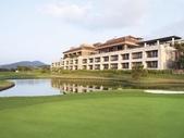 沖繩海濱飯店:15_沖繩麗思卡爾頓飯店 (The Ritz-Carlton, Okinawa)05.jpg