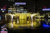 日本福岡飯店怎麼選:11.jpg