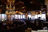 沖繩海景咖啡廳 Resort Cafe KAI:DSC_9165.JPG
