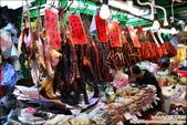香港四天三夜Day1:DSC_6513.JPG
