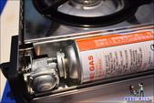 妙管家-高功率電子點火瓦斯爐:DSC_4466.JPG