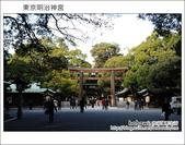 日本東京之旅 Day3 part5 東京原宿明治神宮:DSC_9975.JPG