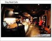 2012.03.11 Stay Real Cafe~阿信開的店:DSC_6989.JPG
