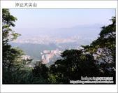 2012.05.06 汐止大尖山:DSC_2550.JPG