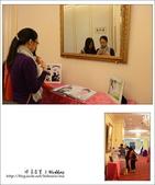 祥義&慧之 婚禮紀錄_中和環球國際宴會廳:DSC_4406.JPG