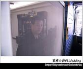 2013.11.24 威宏&玟吟 婚禮攝影紀錄:0060.JPG