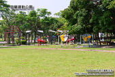 2014.08.09 宜蘭運動公園:DSC_4667.JPG