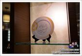 宜蘭礁溪長榮桂冠:DSC_7891.JPG